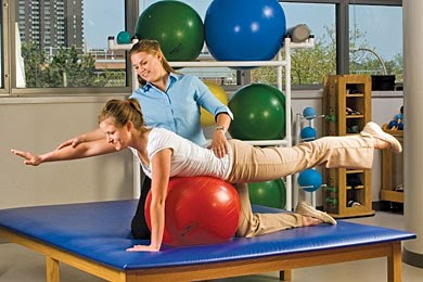 Physical Therapist Jobs in Germantown MD (Maryland)