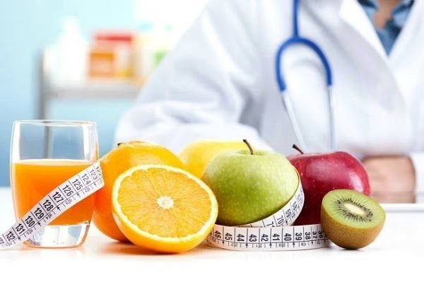 Nutrition Counseling - Eaman Physical Therapy|Physical Therapy ...